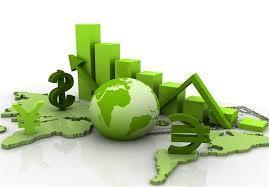 تغییرات تولید ناخالص داخلی ایران در زمان تحریم + اینفوگرافی