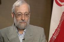 ایران بزرگترین دموکراسی غرب آسیا است