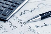 22.5 درصد مالیات وصولی آذربایجان غربی از محل معوقات بوده است