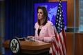 عصبانیت وزارت خارجه آمریکا از گزارش سازمان ملل در خصوص ترور سردار سلیمانی