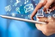 پهنای باند اینترنت لرستان سه گیگابایت افزایش یافت