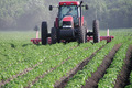 30 واحد راکد بخش کشاورزی اردبیل فعال شد