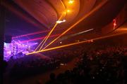 قیمت بلیت های کنسرت تا کی بدون تغییر می ماند؟