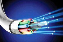 ۱۷ میلیارد ریال برای توسعه شبکه فیبر نوری سبزوار هزینه شد