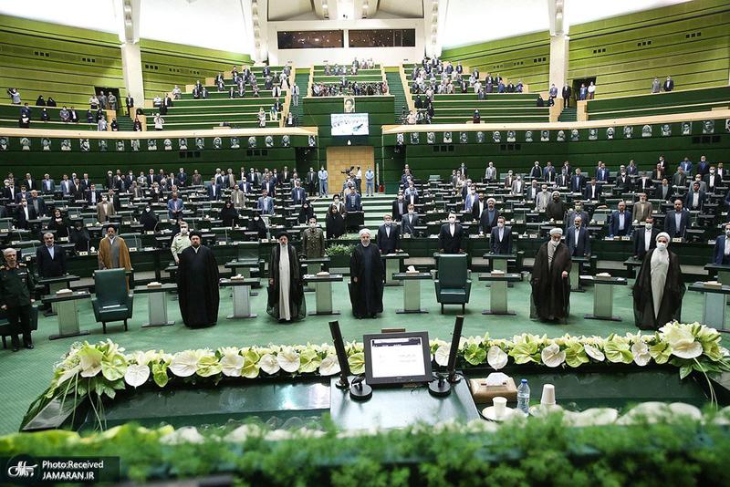 منتخب تصاویر امروز جهان- 7 خرداد