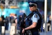 وقوع یک حمله جدید در شهر کرایست چرچ نیوزیلند
