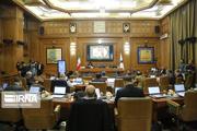 تخلفات مدیران گذشته شهرداری تهران در شورا بررسی شد