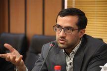 دادستان یزد: دستور بازداشت عاملان قطع شبانه درختان شهر شاهدیه صادر شد