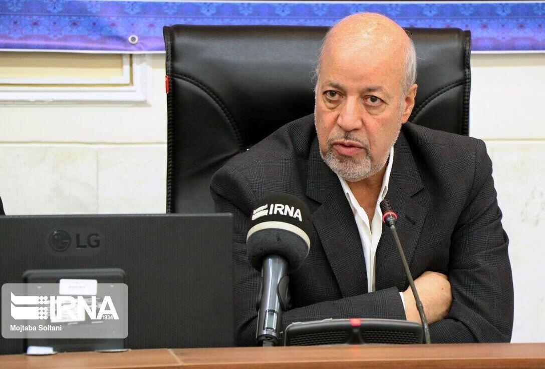 استاندار: طرح ممنوعیت تردد در محورهای استان اصفهان آغاز شد