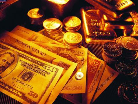 قیمت سکه ، طلا  و دلار در بازار امروز