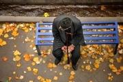 پیشنهاد 11 بندی چند تشکل مستقل بازنشستگان برای مهار بحران کرونا