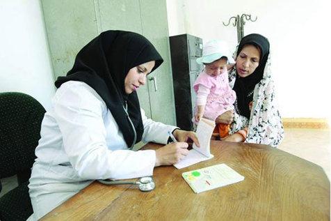خانم ها مراقب علائم بیماری «اندومتریوز» باشند