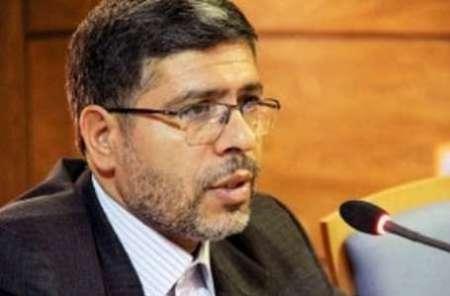 زندان، آخرین اقدام دستگاه قضایی اصفهان برای مقابله با جرایم است