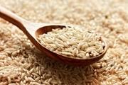 تازه ترین قیمت انواع برنج ایرانی و خارجی در بازار+ جدول/ 9 تیر 99