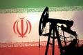 ایران تحریم ها را شکست/ رویترز: افزایش بیسابقه صادرات نفت ایران