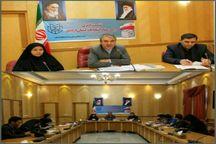اخذ تاییدیه استعفای داوطلبان انتخابات مجلس ضروری است