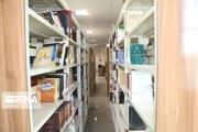 ۳ کتابخانه عمومی در چهارمحال وبختیاری آماده بهرهبرداری شد
