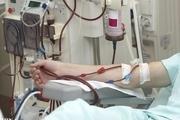 بیمار دیالیزی در قائمشهر به خاطر فرسودگی دستگاه فوت نکرد