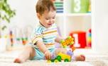 نکات مهم در انتخاب اسباب بازی برای کودک