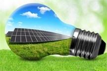 هوشمند سازی و توسعه انرژی نو اولویت شرکت توزیع برق البرز است
