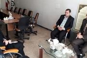 زیرساختهای اشتغال در اردوگاه زندانهای زنجان ایجاد میشود