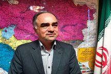 دبیرخانه اتحادیه اقتصادی اوراسیا نقش ملی ایفا می کند