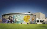 دومین موزه محبوب هلند بعد از کرونا روزانه 700 بازدیدکننده دارد