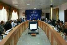 موافقت شورای شهر قم با افزایش هفت درصدی نرخ سرویس دانش آموزی