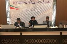 استاندار خوزستان: مدیران روحیه نقد پذیری داشته باشند