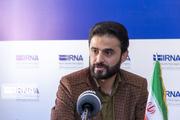 ۱۸۰ هکتار از اراضی ملی چهارمحال و بختیاری رفع تصرف شد