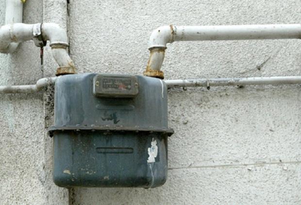 48 روستای شهرستان روانسر از نعمت گاز طبیعی برخوردارند