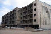 گشت مشترک کنترل و نظارت بر ساخت و ساز در بهارستان فعال شد