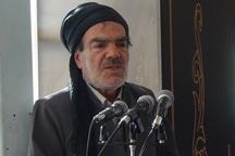 همدردی با سیل زدگان وظیفه همه ملت ایران است