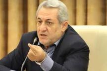 استاندار: شهردار منتخب همدان پس از تایید صلاحیت به وزارت کشور معرفی می شود