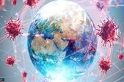 کرونا در جهان؛ آخرین اخبار و گزارش ها