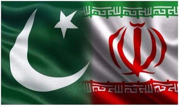 دستیار نخست وزیر پاکستان: سازمان ملل برای لغو تحریم های ایران ورود کند