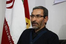 نماینده مجلس : خبرنگار حق ندارد هر چیزی را منتقل کند