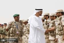 مهندس اصلی توافق امارات و رژیم صهیونیستی چه کسی است و چه اقداماتی را علیه ایران انجام داده است؟/ این توافق چه پیامدهایی بر انتخابات آمریکا و منطقه خواهد داشت؟