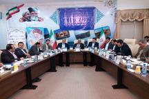 معاون وزیر کشور: مشارکت و رقابت مهمترین ارکان انتخابات هستند