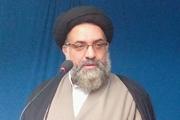 ملت ایران بارها پوزه ابرقدرت ها را به خاک مذلت مالیده است
