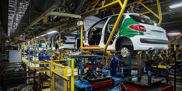 ضرورت بازنگری در سیاست های خودروسازی کشور