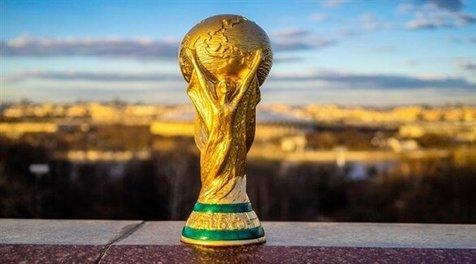 در انتظار مرگ فوتبال جهان؛ فوتبالیستها برده سرمایهداری میشوند؟