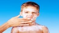 استفاده از کرم های ضد آفتاب مضر است؟