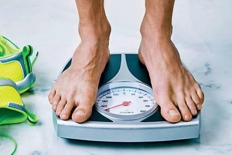 یک عامل افزایش وزن در زنان