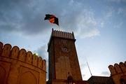 خشم کابل از سخنان ترامپ درباره نابودی افغانستان