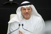 مقام اماراتی: دیپلماسی بایدن برای گفت وگو با ایران درست است