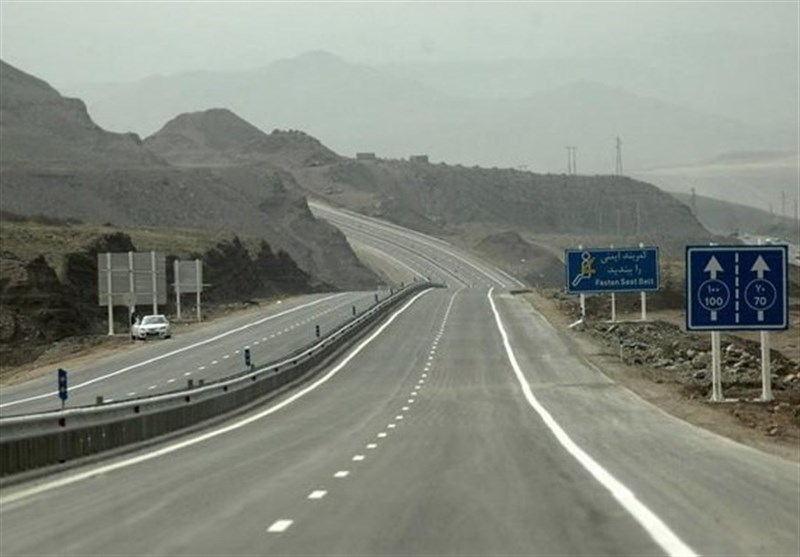 سفرهای جادهای به خراسان رضوی افزایش محسوسی نداشته است