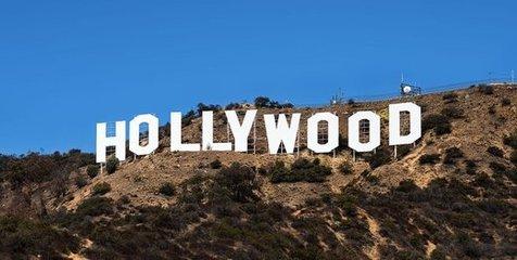 درخواست فیلمسازان برای ساخت پروژههای سینمایی در هالیوود