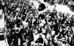 نقش امام خمینی در قیام ۱۵ خرداد | پیامدهای قیام و زمینهسازی انقلاب اسلامی