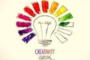 ورود به بازارهای جهانی در گرو خلاقیت است